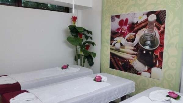 Kiman Hoi An Hotel Spa