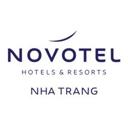 Novotel Hotels & Resorts