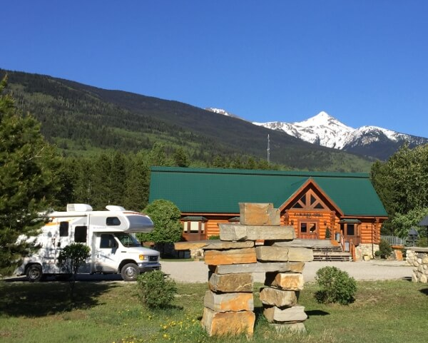 Check Out The Best Dining Valemount BC Offers