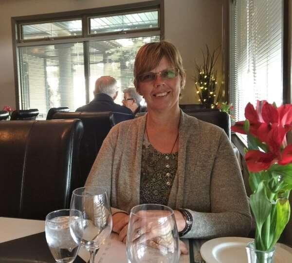 Dining in Cochrane Alberta