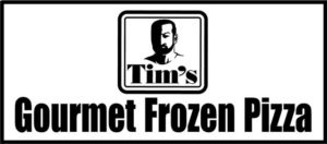 Tim's Gourmet Frozen Pizza