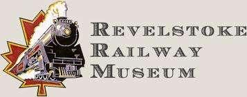 Revelstoke-Rail-Museum-logo
