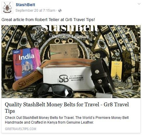 stashbelt-testimonial