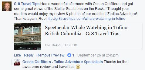 ocean-outfitters-testimonial