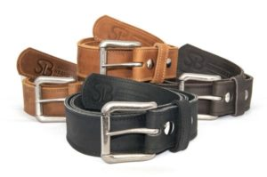 Stashbelt Money Belts for Travel