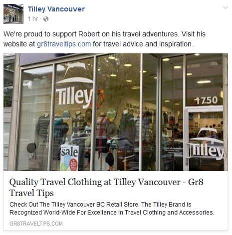 tilley-testimonial