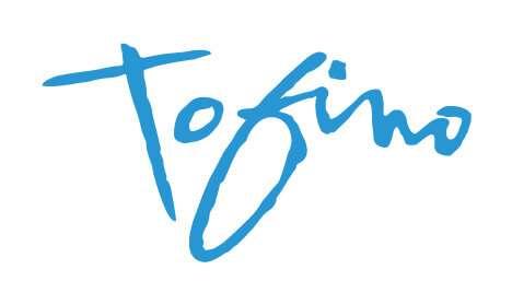 tofino-banner