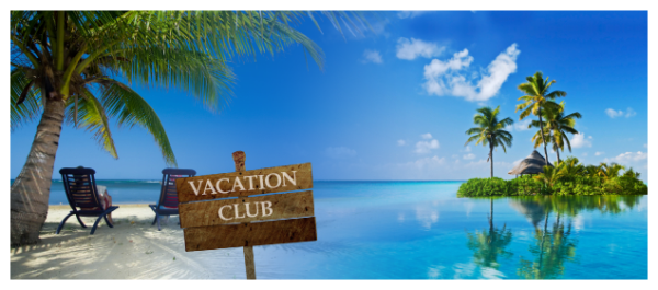 Vacation Clubs