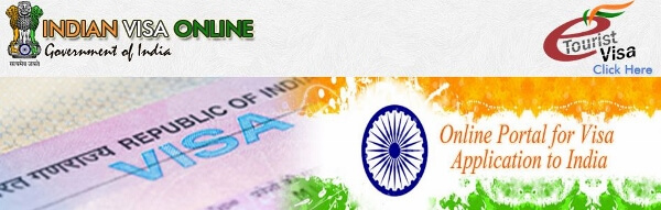 indian-visa-online