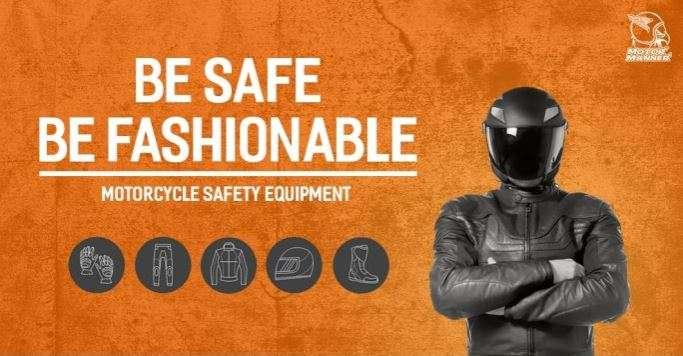 motorcycle-equipment