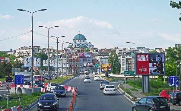 serbia-traffic