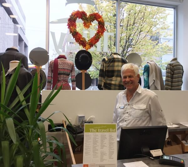tilley-vancouver-store-owner
