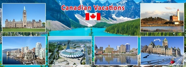 travel-canada-banner