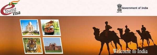 etourist-visa-india