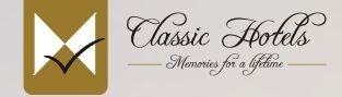 Classic Hotels Logo
