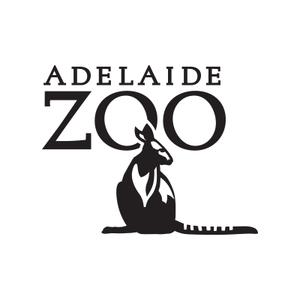 Adelaide Zoo Logo