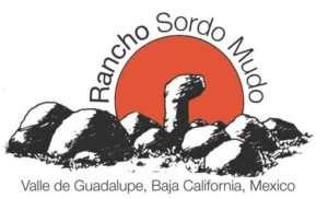 Rancho Sordo Mudo Logo