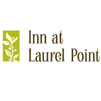 Inn at Laurel Point Logo