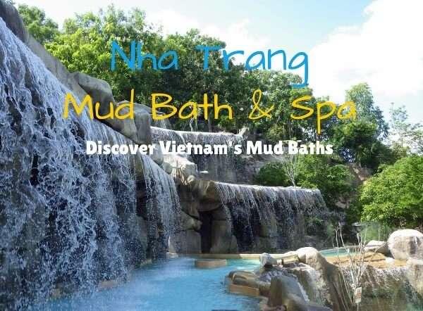 Discover Premier Nha Trang Mud Bath Resorts