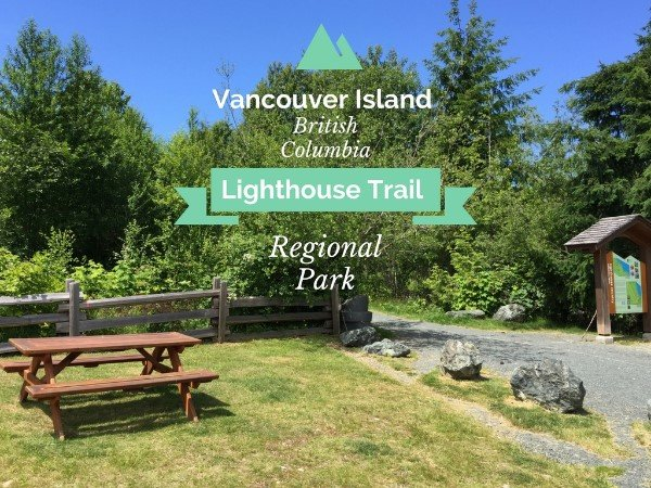 Lighthouse Country Regional Trail