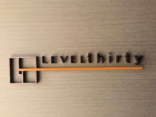 LEVELthirty