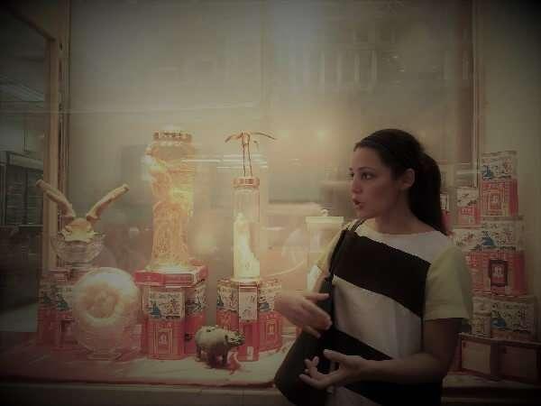 Hong Kong Food Tour Guide