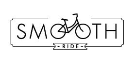 Smooth Ride Hong Kong Logo