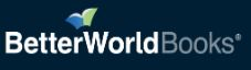 BetterWorldBooks Logo