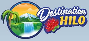 Destination Hilo Logo