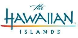 Go Hawaii Logo