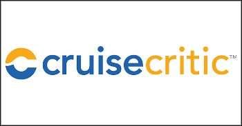 cruisecritic logo