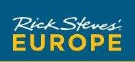 Rick Steves' Europe Logo