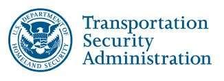 U.S. Dept Homeland Security Logo