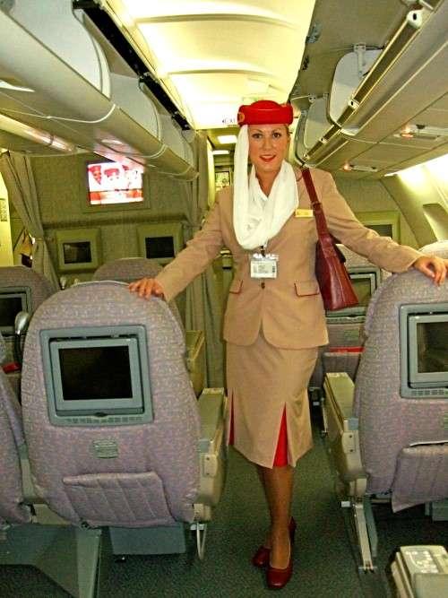 classyexplorer business class emirates