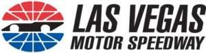 Las-Vegas-Motor-Speedway-logo