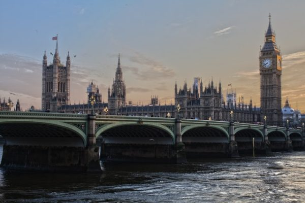 London Travel Tips For A Cheaper Vacation