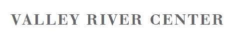 Valley River Center Logo