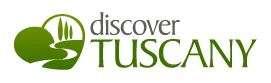 Discover Tuscany Logo
