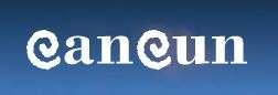 Visit Cancun Logo