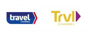 biểu tượng kênh du lịch