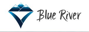 Blue River Tourism