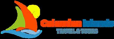 Calamian Islands logo