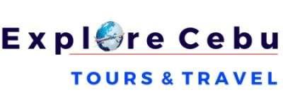 EXPLORE CEBU TOURS & TRAVEL logo