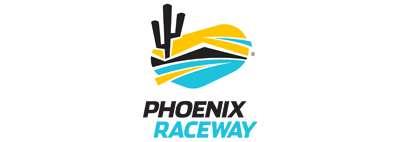 Phoenix Raceway Logo 2020