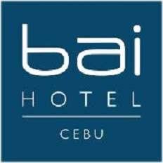 bai Hotel Cebu logo