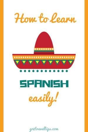 Rosetta Stone Spanish Lessons