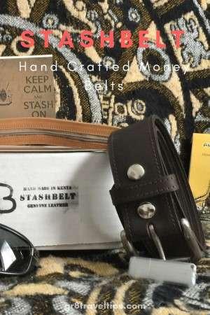 stashbelt money belts