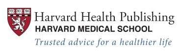 Harvard Medical Publishing Logo