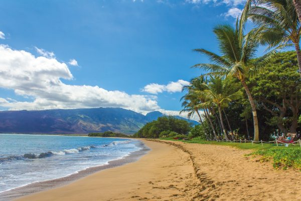 8 Must Visit Attractions In Hawaii