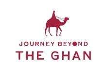 Journey Beyond The Ghan